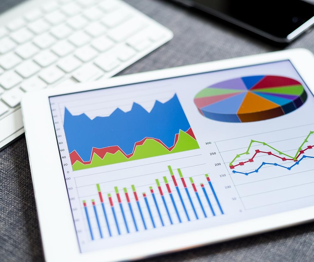 TreeWeb Analisi e sviluppo strategie editoriali