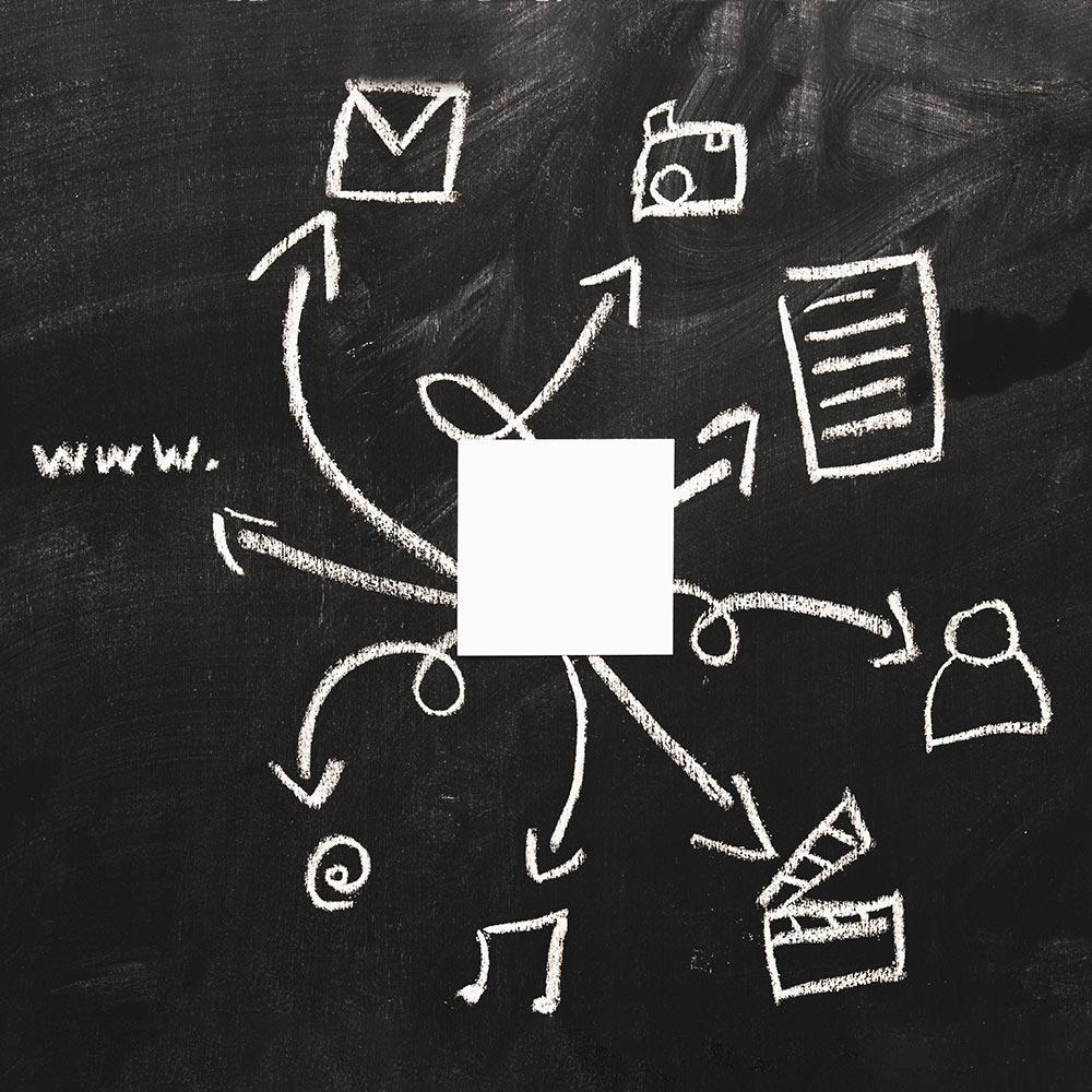 TreeWeb Gestione dm per collaborazioni e proposte influencer