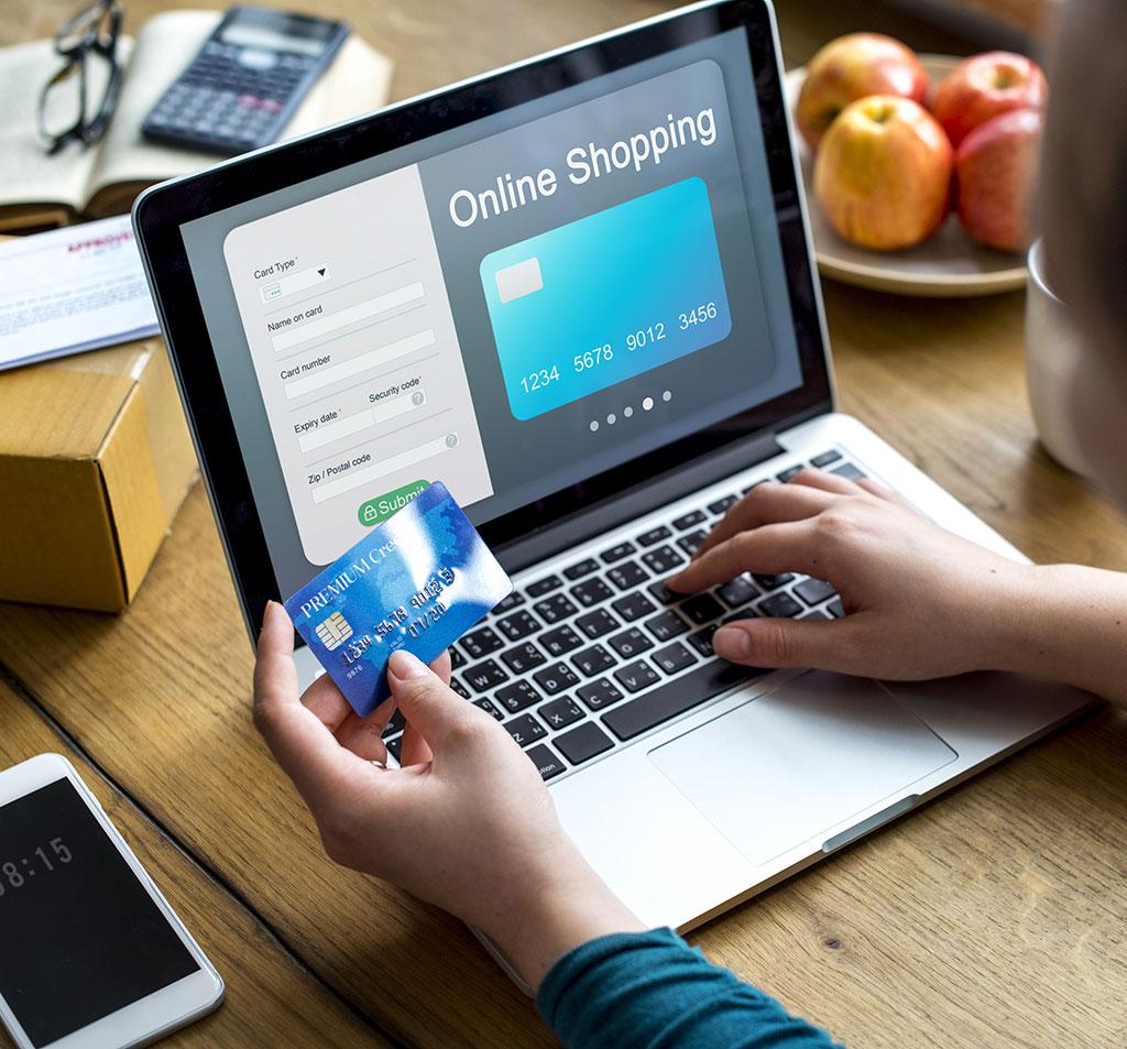 TreeWeb Sviluppo Portali e-commerce
