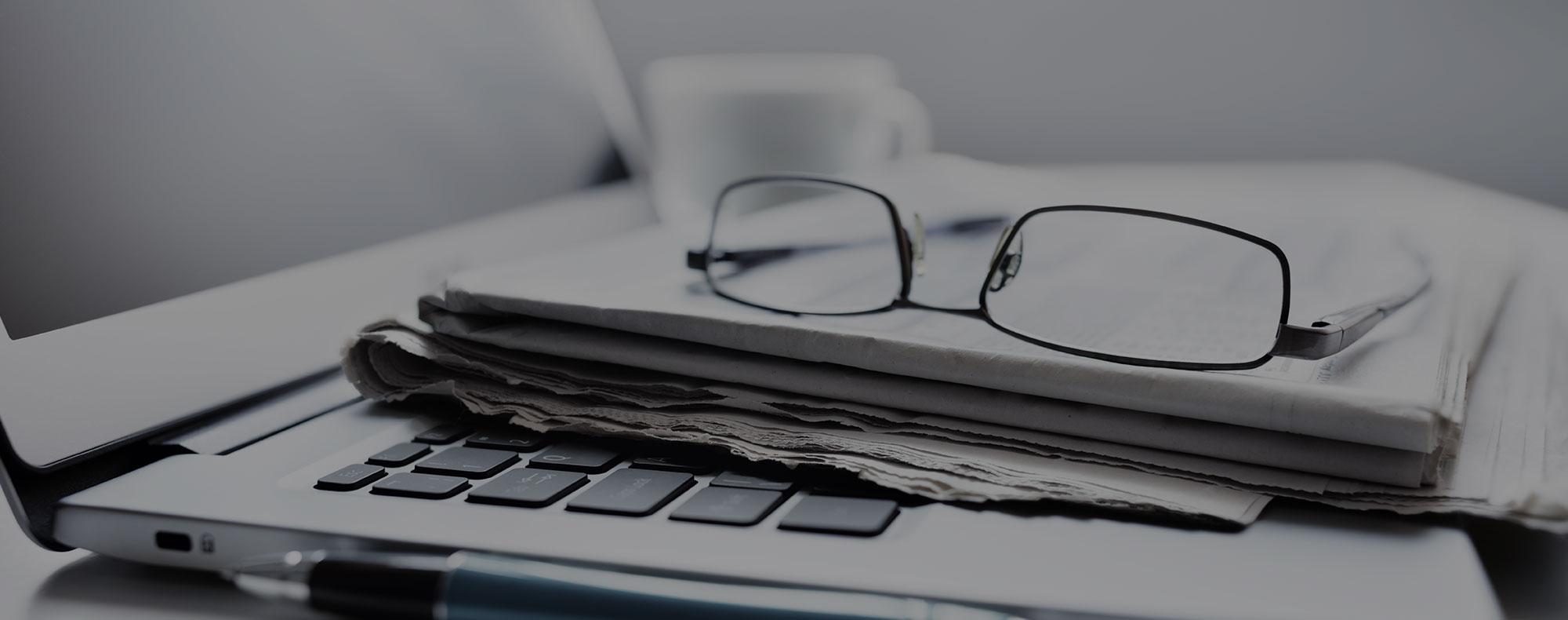 Ufficio Stampa per aziende - TreeWeb