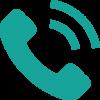 telefono contatti TreeWeb